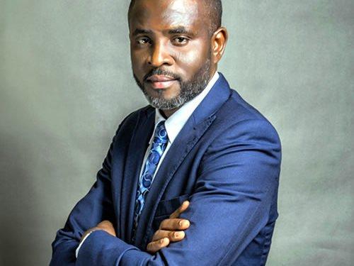 Jibola KAbir Gbemisola